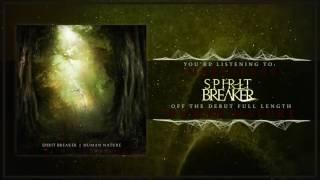 Spirit Breaker - 05 Merciless [Lyrics]