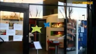 preview picture of video 'PARRUCCHIERI ED ESTETICA TIRINATO GIOVANNA SESTO SAN GIOVANNI (MILANO)'