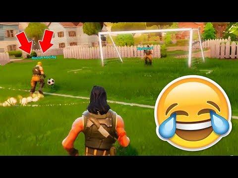 Stef E Phere Fortnite Season 9 Live