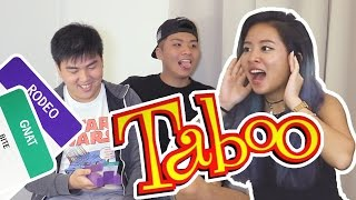 TSL Plays: Taboo | EP 7
