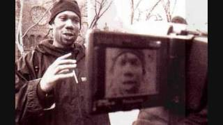KRS One - What I Know