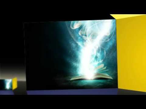Vindew A Terra da Magia Livro 1 O Elemento Fogo