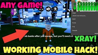 roblox scripter download - TH-Clip