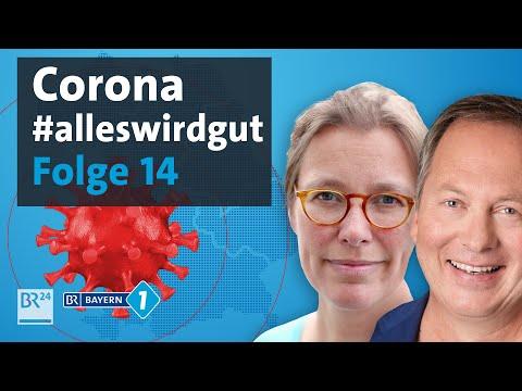 Partnervermittlung luxemburg
