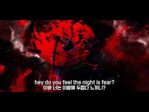 [동방 어레인지]sound holic-no life queen(죽은 왕녀를 위한 세프텟트 어레인지)
