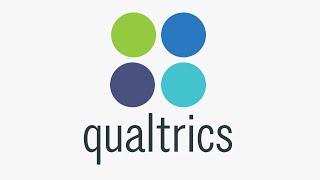 Finalising your Qualtrics Survey