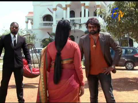 Swathi-Chinukulu--29th-March-2016--Latest-Promo
