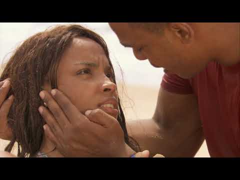 Download WINDECK ( Trailer With English Subtiles) HD Mp4 3GP Video and MP3