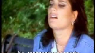 Terri Clark - Just the same  Subtitulado español.mp4