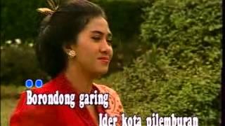 Download lagu Tati Saleh Borondong Garing Mp3