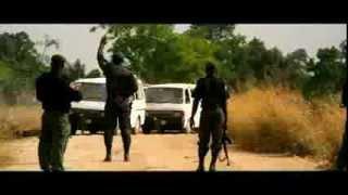 preview picture of video 'Jeta Amata's Black November: Struggle for the Niger Delta'