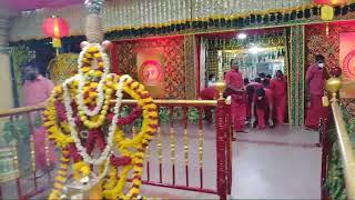 LIVE🔴 Pt.2 ஆவணி பௌர்ணமி  சிறப்பு ஆலய தரிசனம் - தீபாராதனை (01/09/20) | Melmaruvathur Siddhar Peedam