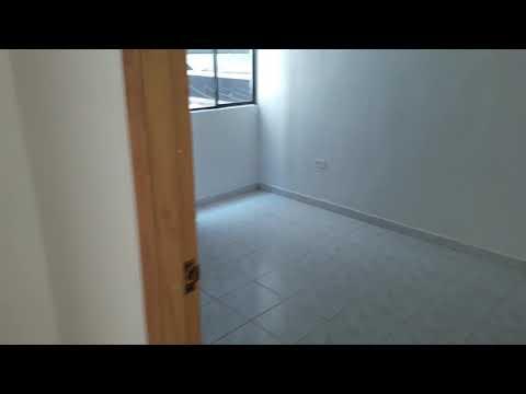 Apartamentos, Alquiler, Floridablanca - $840.000