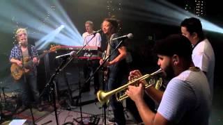 SOJA - Let You Go (Live)