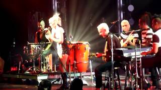 No Doubt - One More Summer Live from the Gibson 11/28/12 HD
