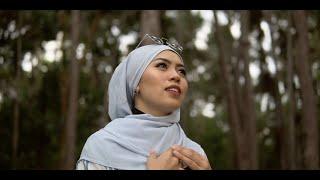 Dila Junaidi   Rasa Ini Cinta (Official Music Video With Lyric)