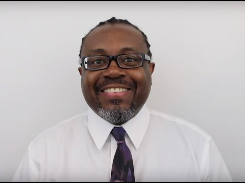 Welcome To My Counseling Website - John R. Edwards, LCSW ...