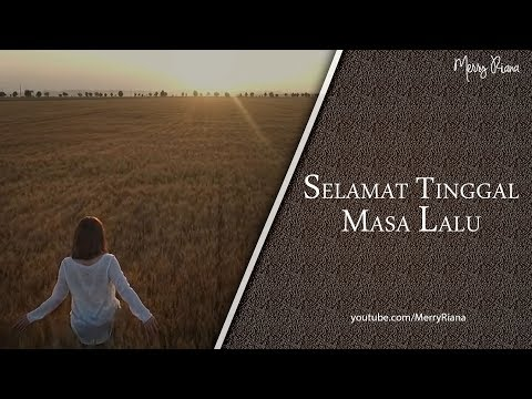 KETIKA KAMU INGIN LEPAS DARI MASA LALU (Video Motivasi) | Spoken Word | Merry Riana