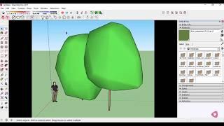 laubwerk sketchup full - ฟรีวิดีโอออนไลน์ - ดูทีวีออนไลน์ - คลิป