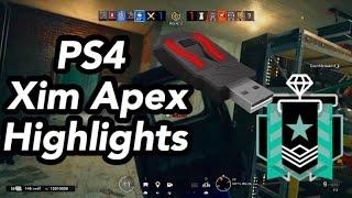 XIM APEX - Kênh video giải trí dành cho thiếu nhi - KidsClip Net