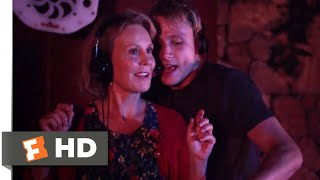 Amnesia (2017) - The Night is Young Scene (8/8) | Movieclips