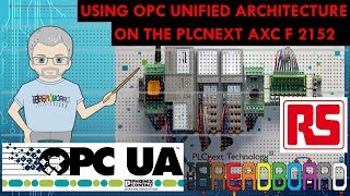 opcua - मुफ्त ऑनलाइन वीडियो