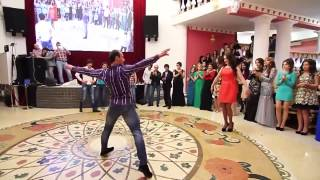 Супер Зажигательная Лезгинка с Красавицами 2015  Лучшая Лезгинка Cigitler  Caucasus Lezginka HD ХИТ