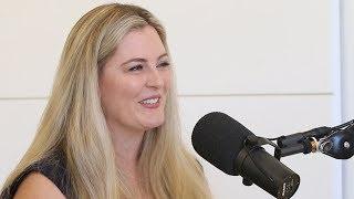 Elizabeth Iorns - Biotech Companies in YC