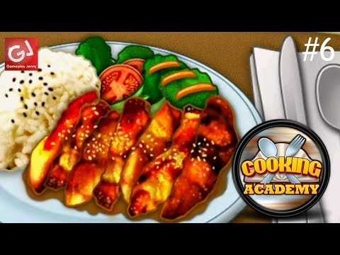 cooking academy free download full version for pc