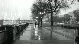In The Rain-The Dramatics (Edited By Jazz 42).wmv