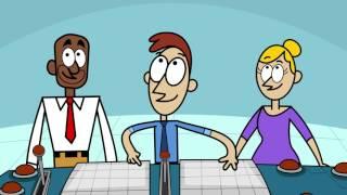 Property Matrix video