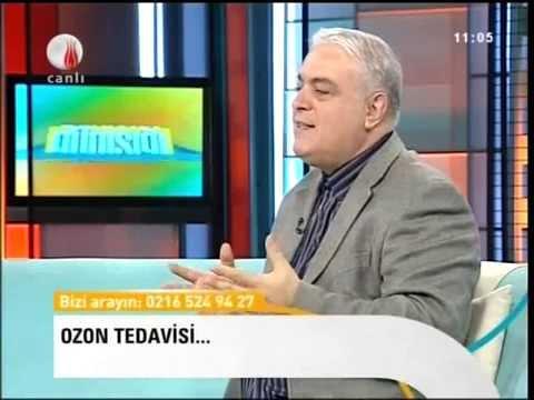 mehtap-tv-gun-isigi