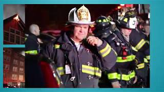 "<span class=""fs-xs"">FirstNet LMR to LTE: what networks mean to public safety</span>"
