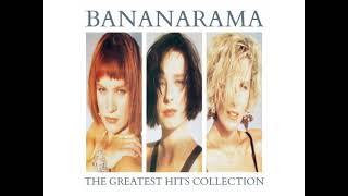 Bananarama - I Heard A Rumour