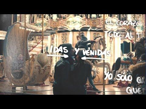 Videoclip de Xenon - Nada cambiará