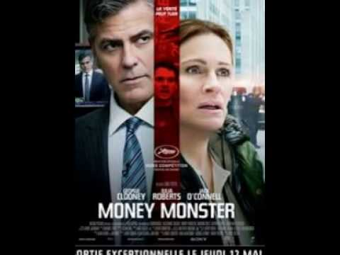 Money Monster Complet VF TRUEFRENCH (link in description )