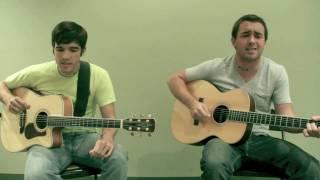 (ORIGINAL)  Brent Morgan feat. Justin Pearson - Lovesick Lullaby