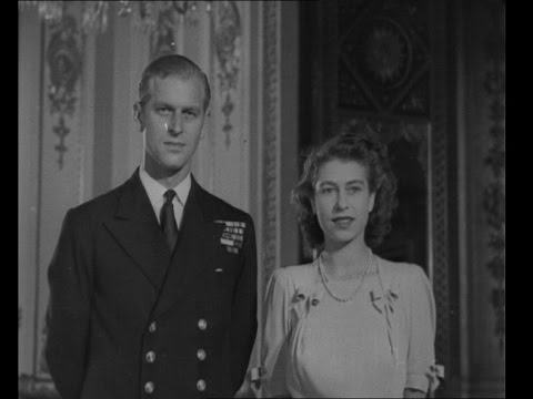A Prince Is Born (1948)