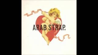 Pulled - Arab Strap