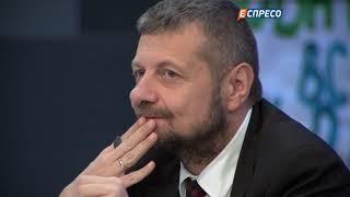 Політклуб | Що змінить в Україні Закон про мову? | Частина 2