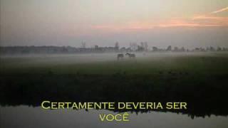 THE CRANBERRIES: Everything I Said / Tudo Que Eu Disse (tradução)