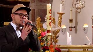 Hochzeitslied - Bonnie & Clyde - Sarah Connor & Henning Wehland - Hochzeitssänger Markus Gander