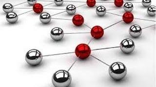 How to Upgrade HP Vertica Database Cluster