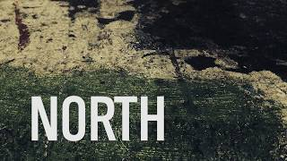 Daniel Lanois: NORTH