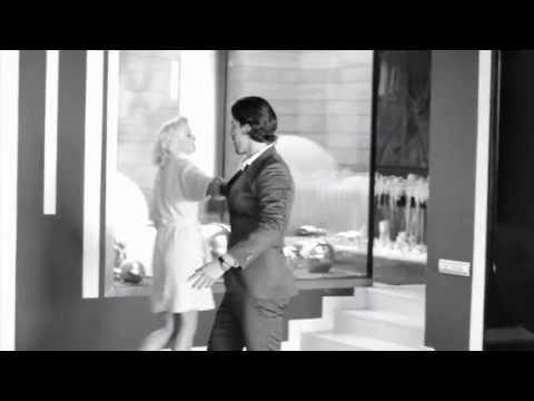 Single tanzkurs weinheim