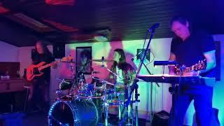 Video Blues Friends - Wolf Hoffmann - Pomp & Circumstamce