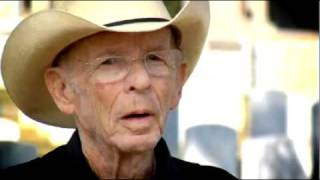 Charlie Louvin - Message to the Troops