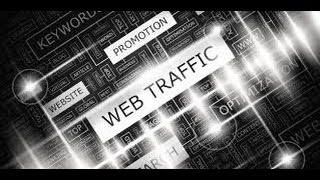 Website Traffic Tips - how to increase website traffic