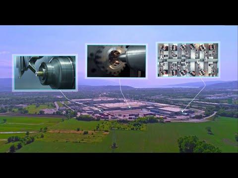 CoreTigo Brings IO-Link Wireless to Factory Automation Robotic and Machine Tooling Solutions