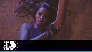 Tu Mirada, Abril - Video Dance